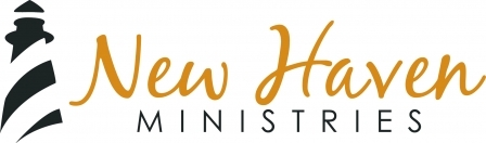 New Haven Ministries Logo